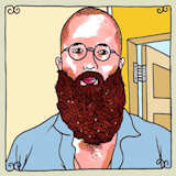 William Fitzsimmons - Jul 20, 2012