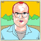 Mike Doughty - Aug 23, 2012