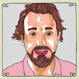 Chilly Gonzales - Jun 8, 2012