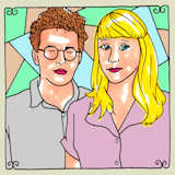 Wye Oak - Aug 17, 2012