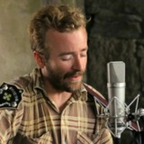 Trampled By Turtles - Jul 29, 2012