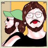 Tenlons Fort - Nov 12, 2012