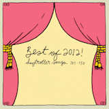 Best Songs of 2012 - 101-150 - Dec 21, 2012