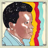 Lee Fields & The Expressions - The Well Runs Dry, The Well Overflows - Jan 4, 2013