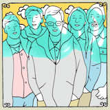 Listen to Beau Jennings & the Tigers performed at Daytrotter Studio on June 18, 2013