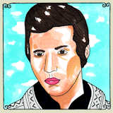 Listen to Real Live Tigers performed at Daytrotter Studio on June 18, 2013