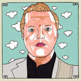 Jason Isbell - Oct 24, 2013
