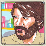 Tim Kasher - Feb 3, 2014