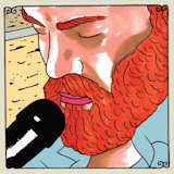 Chet Faker - Dec 18, 2013