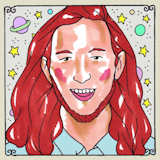 Asher Roth - Apr 23, 2014