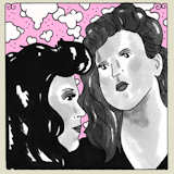 Secret Sisters - Nov 6, 2014