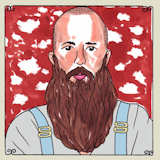 William Fitzsimmons - Jun 20, 2014