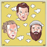 Judah & The Lion - Sep 22, 2014