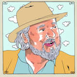 Mac Wiseman - Aug 18, 2013