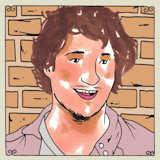 Caleb Hawley - Nov 11, 2014