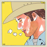 Sam Outlaw - Jan 2, 2015