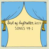 Best Songs of 2014 - Dec 29, 2014