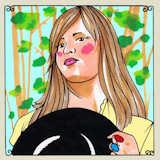 Brianna Lea Pruett - May 21, 2015