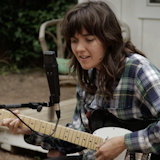 Courtney Barnett - Jun 22, 2014