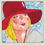 Emily Kinney - Jul 21, 2015