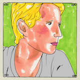 Tom Brosseau - Oct 2, 2015