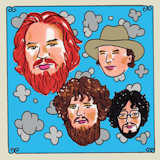 Uncle Lucius - Nov 13, 2015