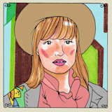 Kitchen Hips - Nov 20, 2015