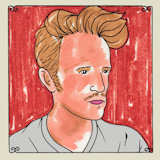 Paul Bergmann - Nov 24, 2015