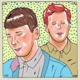Over Sands - Nov 25, 2015