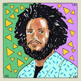 Kamasi Washington - Jan 19, 2016