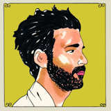 Geographer - Jan 29, 2016
