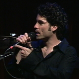 Train -  - Nov 3, 2000