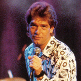 Huey Lewis & the News -  - May 23, 1989