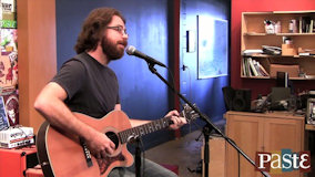 Jonathan Coulton - Sep 2, 2011
