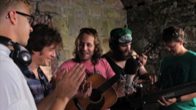 Deer Tick - Jul 28, 2012