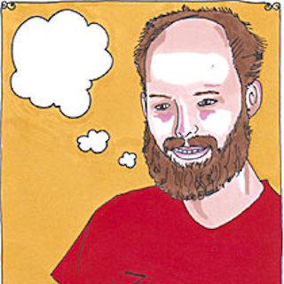 David Karsten Daniels - May 24, 2007