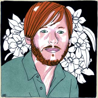 Kevin Devine
