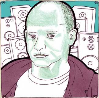 Mac Lethal - Feb 25, 2008