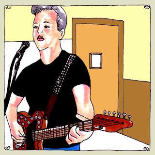 Dale Watson - Sep 7, 2009