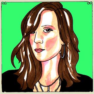 Class Actress - Jul 30, 2010
