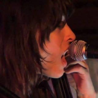 Ra Ra Riot - May 1, 2010