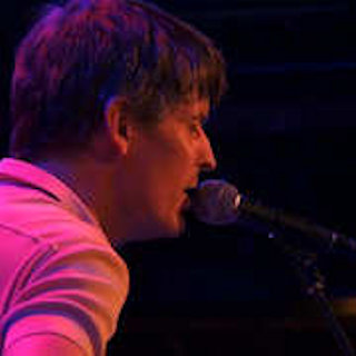 Stephen Malkmus - Feb 25, 2009