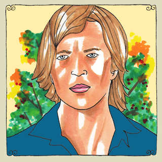Bill Callahan