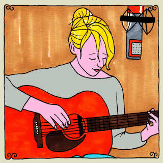 Laura Marling - Jan 11, 2012