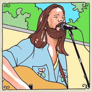 Jonathan Wilson - Jun 6, 2012