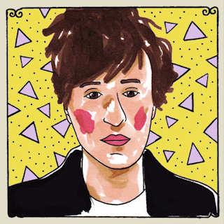 Max Jury - Feb 24, 2014