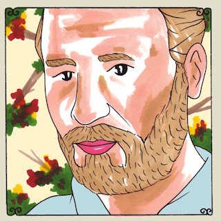 Chris Kasper