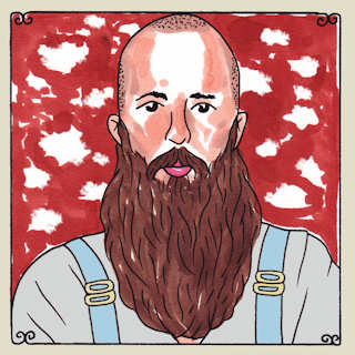 William Fitzsimmons - Jun 6, 2014