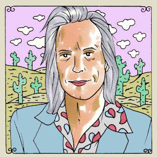 Jim Lauderdale - Aug 2, 2014