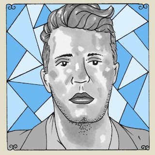 Featured Session: Anderson East
